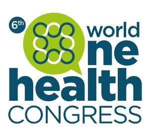 6th World One Health Congress