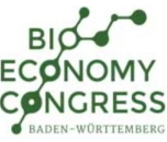 3rd International Bioeconomy Congress