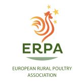 Rural poultry at the heart of the European Green Deal