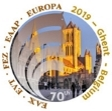70th EAAP annual meeting