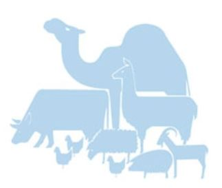 International Symposium on Sustainable Animal Production and Health - Current status and way forward